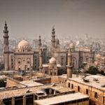 Excursie în Cairo