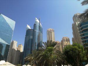 ANCAPAVEL.RO - sejur Dubai ieftin