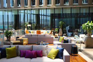vacanta all inclusive in Dubai