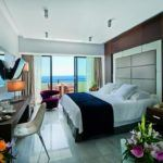 Amathus Beach 5*, Limassol