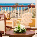 Caribbean World Resort Soma Bay 4*, Hurghada