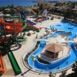 Electra Holiday Village Water Park Resort 4* Ayia Napa