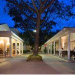 Galeriile Puntacana