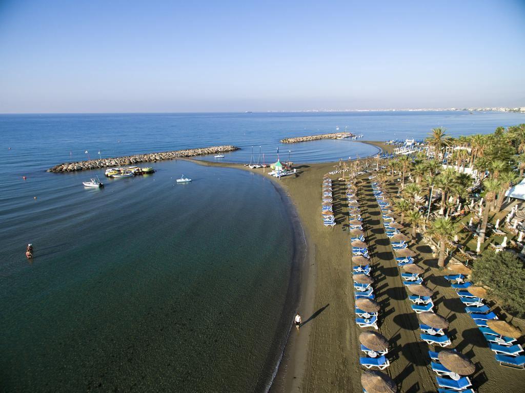 golden bay beach 5 larnaca cipru ancapavel ro