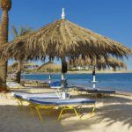 Hilton Sharm Dreams Resort 4*, Sharm El Sheikh