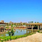 Jaz Mirabel Resort 5*, Sharm El Sheikh