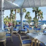 Lordos Beach 4* Larnaca