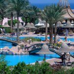 Radisson Blu Resort 5*, Sharm El Sheikh