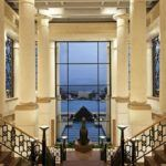 Sheraton Soma Bay Resort 5*, Hurghada