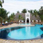 Sultan Sands Island Resort 4*