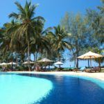 Bluebay Beach Resort & Spa 4*