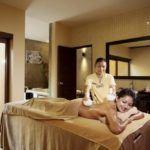 Centara Ceysands Resort & Spa 4*+