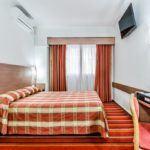 Hotel Flamingo 3*