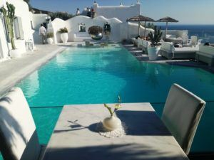 vacanță în Mykonos Grecia 1