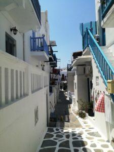 sejur Mykonos Grecia 14