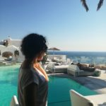 GRECO PHILIA LUXURY SUITES & VILLAS 5*