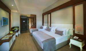 Port Nature Luxury Resort3