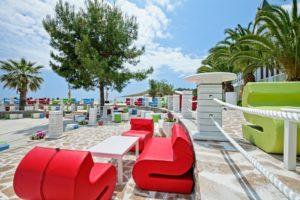 Hotel recomandat pentru sejur All Inclusive în Antalya, Turcia: Amara Dolce Vita67