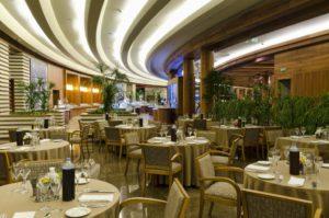 Hotel recomandat pentru sejur All Inclusive în Antalya, Turcia: Gloria Serenity Resort1