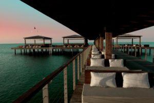 Hotel recomandat pentru sejur All Inclusive în Antalya, Turcia: Gloria Serenity Resort4