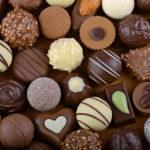 """Fabrica şi muzeul de ciocolată """"Les secrets du chocolat"""""""