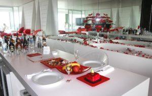 Hoteluri Adults only pentru sejur in Antalya