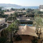 Mövenpick Resort & Residences Aqaba 5*