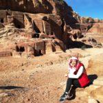 sejur_vacanta_excursie_iordania14