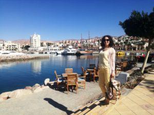 sejur_vacanta_excursie_iordania6