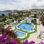 Royal Asarlik Beach Hotel 5*