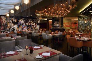 Hotel recomandat din Dubai - Movenpick Jumeirah, sejur all Inclusive Dubai