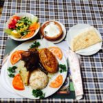 Sedirhan Restaurant