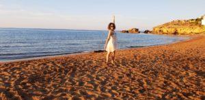 Cele mai frumoase plaje din Cipru pentru un sejur de neuitat5