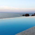 Acapulco Beach Club & Resort Hotel 5*