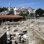 Mausoleul din Halikarnas