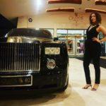 Cratos Premium Hotel 5*