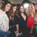 Guzel Mykonos Club