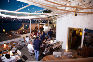 sejur Mykonos, Grecia, club Remezzo 3