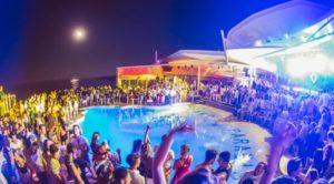 sejur Mykonos, Grecia, club Paradise3