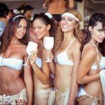 Tropicana Beach Bar