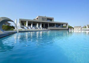 Sejur in Creta, Grecia, hoteluri Adults Only
