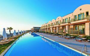 Sejur la hoteluri Adults Only din Tenerife