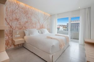 hoteluri Adults Only din Tenerife, Spania