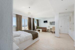 Sejur in Santorini, Grecia, hoteluri Adults Only