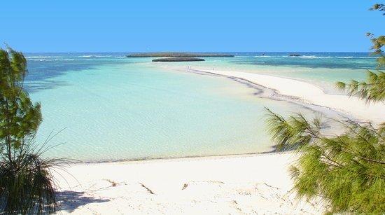 Croaziere MSC 2019 - Madagascar