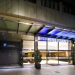 HCC Lugano Hotel 3*