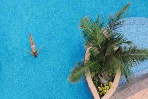 sejur Dubai la hotel Mövenpick Jumeirah Beach