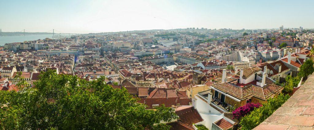 oferte de vacanta în Portugalia