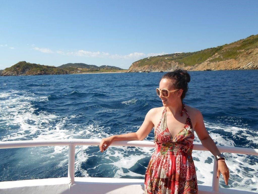 excursii în Skiathos