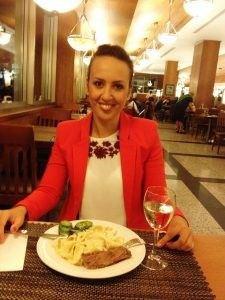 Rezerv sejur All Inclusive la unul dintre hotelurile recomandate din Antalya, Turcia.4
